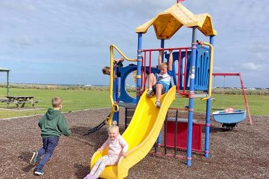 Port Mac Playgroundweb TBW Newsgroup