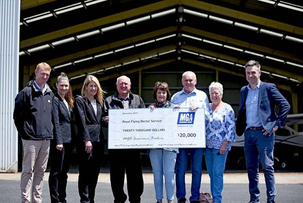 Rfds Committee  TBW Newsgroup