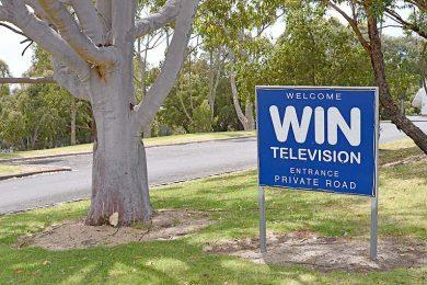 Win Tv  TBW Newsgroup