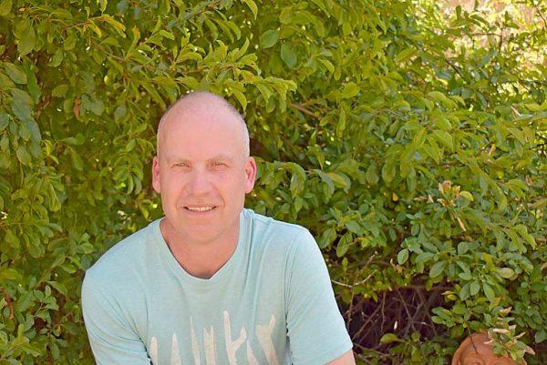 Craig Kiuper Landscape  TBW Newsgroup