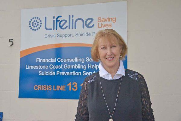 Eve Lifeline 220171101 TBW Newsgroup
