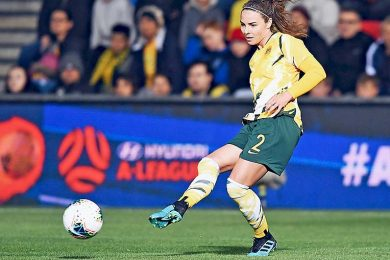 Jenna Mccormick In Matildas Gearweb TBW Newsgroup