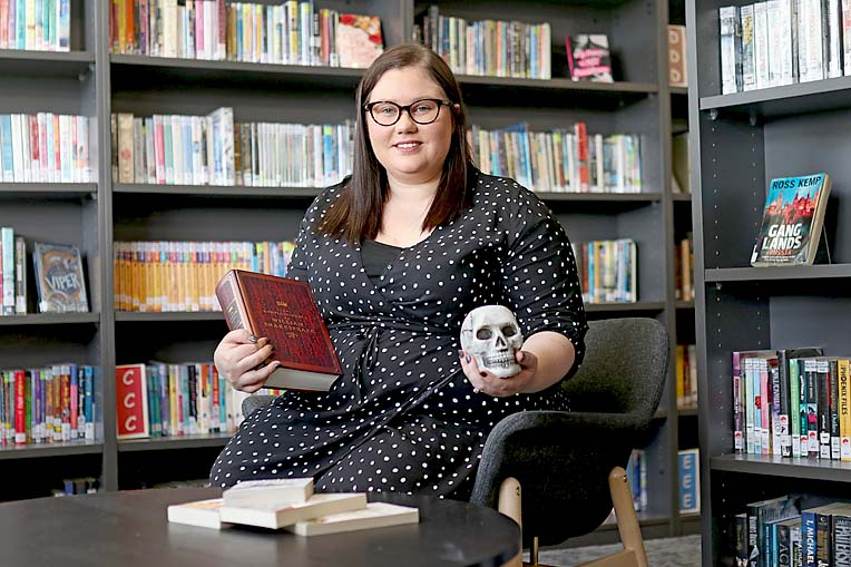 Gemma Rout Bell Shakespeare Mentorship  TBW Newsgroup