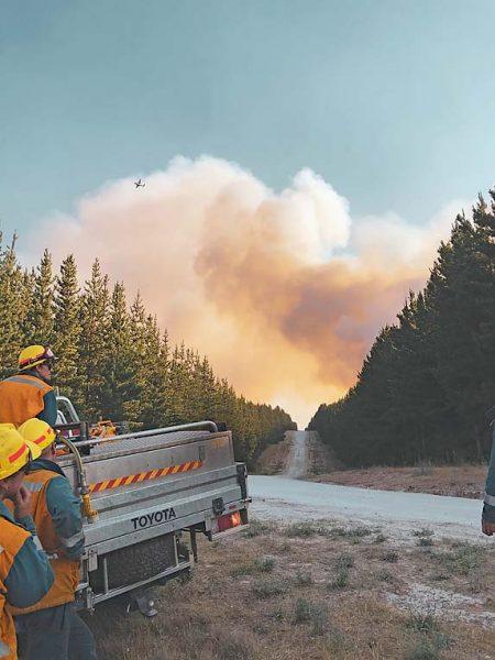 Nelson Fires 2020 Jaiden Bombski Photo (2)  TBW Newsgroup