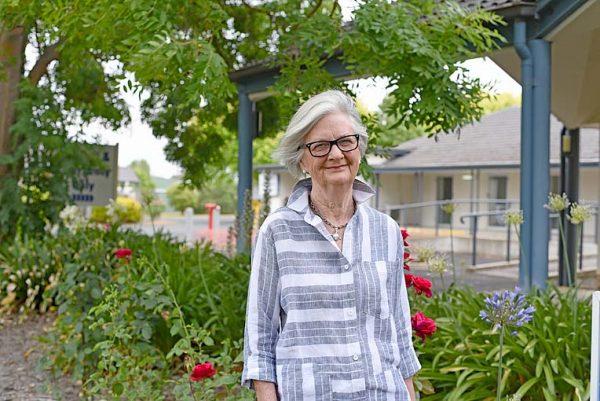 Sue Butler TBW Newsgroup