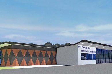 Airport Concept 2 Copy (2)web TBW Newsgroup