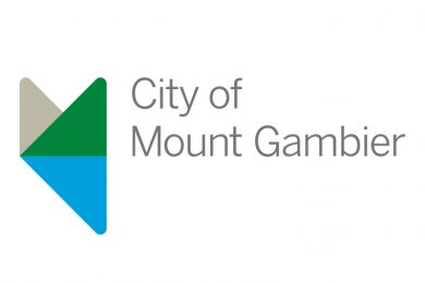 Mount Gambier City Council TBW Newsgroup