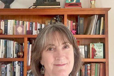 Caroline Hammat  TBW Newsgroup