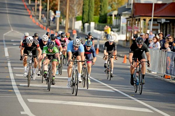 100 Mile Win Tim Oshannessey Tbj 0622 TBW Newsgroup