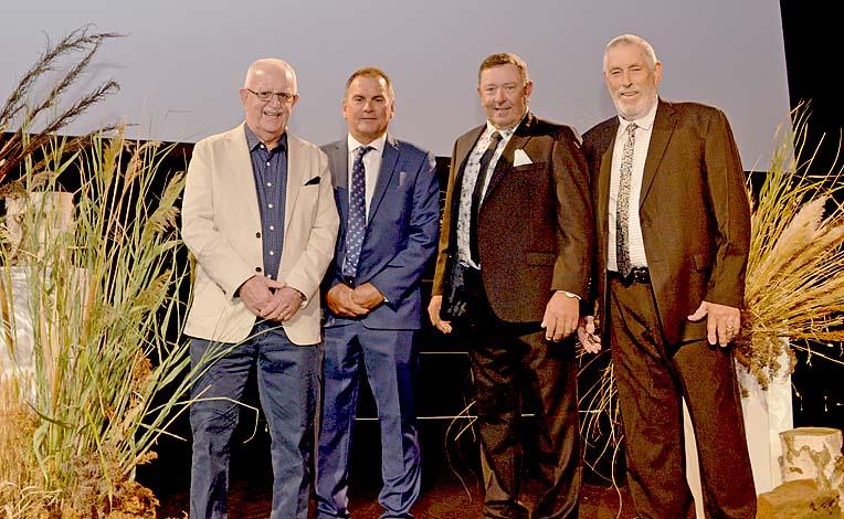 1 Original Directors 9 Dsc 8324 4  TBW Newsgroup