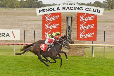 Farooq Penola Cup Win20200412crop  TBW Newsgroup