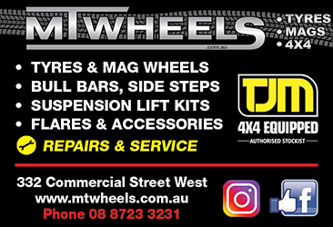 Mt Wheels Mrec TBW Newsgroup