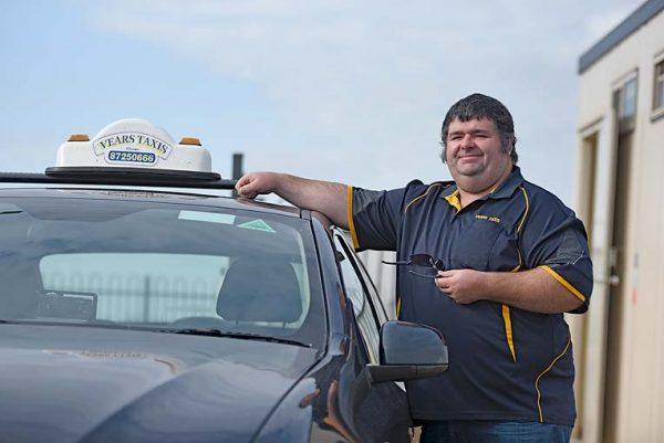 Taxi Driver 2 TBW Newsgroup
