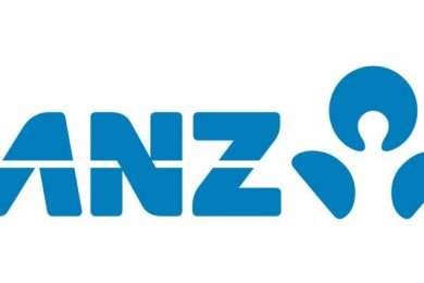 Anz Logo 759 TBW Newsgroup