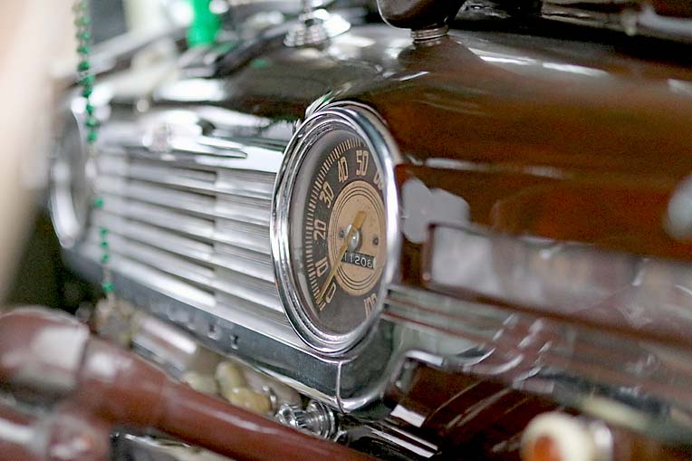 Chevy Fleetline (31)  TBW Newsgroup