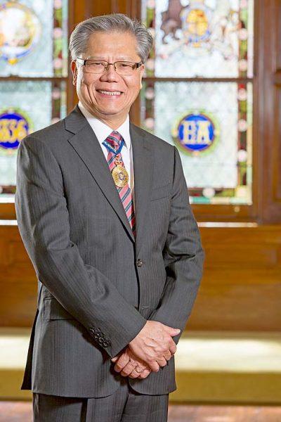 Governor Of Sa TBW Newsgroup