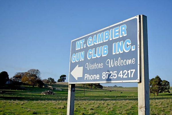 Mount Gambier Gun Club Dsc 2177 TBW Newsgroup
