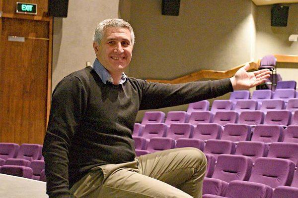 Frank Morello (3) TBW Newsgroup