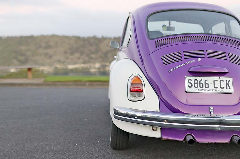 Mick Brody Vw Super Bug (1)  TBW Newsgroup